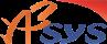 Logo A3sys