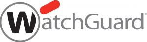 logowatchguard