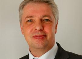 Luc HEUZEY