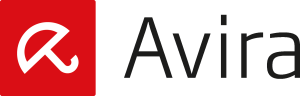 Avira_Logo_transparent2