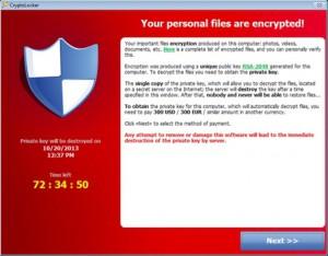 Cryptolocker-une-prise-d-otages-en-2_0_catcher