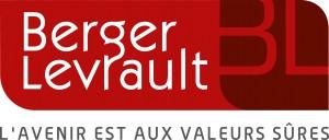 Logo_Berger-Levrault