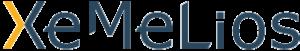 logo_xemelios