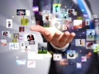A la découverte des métiers du numérique