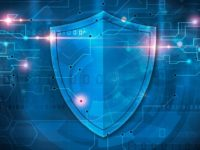 Protégez-vous, équipez-vous d'un bon antivirus