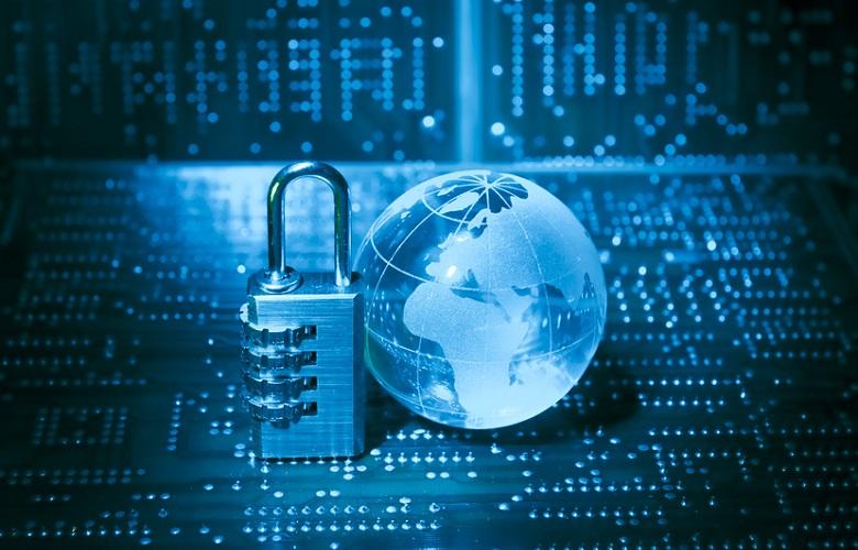 Sécurité informatique de nouvelle génération