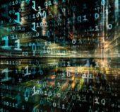 D.P.O. (Délégué à la protection des données)