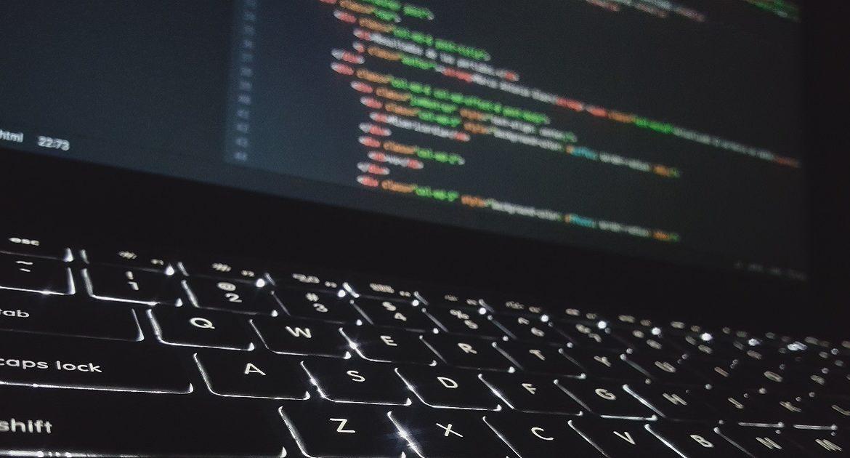 Cyberattaque, les collectivités sont toutes concernées !