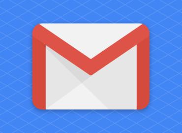 Fuite de données Gmail et Hotmail